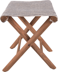 kruk-6h1572---hout-36-x-30-x-40-cm---clayre-and-eef[0].png
